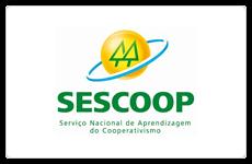 SESCOOP - Serviço Nacional de Aprendizagem do Cooperativismo